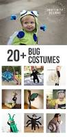 best 25 bug costume ideas on pinterest guy costumes