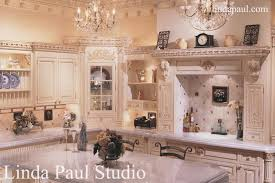 french kitchen backsplash french country kitchen backsplash with fruits and vegetable