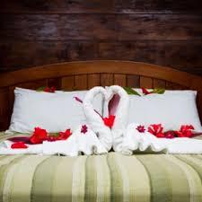 la chambre d amour une chambre feng shui d amour