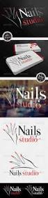 135 best nails images on pinterest beauty salons nail salons