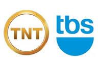 www.dailymars.net/wp-content/uploads/2014/05/TNT-T...