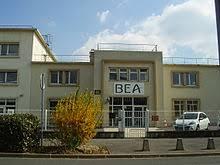 bureau enquete bureau d enquêtes et d analyses pour la sécurité de l aviation