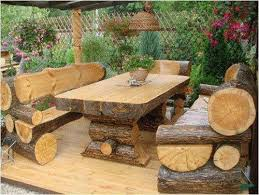 Rustic Patio Furniture Sets by Patio Chair As Patio Ideas And Best Rustic Patio Furniture Home