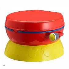 pot de chambre cing pot en verre design affordable promobo with pot en verre design