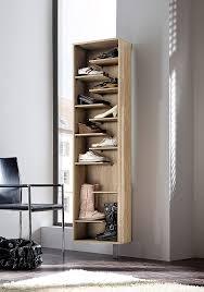 schuhschrank design shop schuhschrank mit spiegel drehbar aus dem otto shop für
