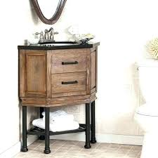 Sink Cabinet Bathroom Corner Bathroom Vanity Ikea Best Bathroom Sinks Ideas On I With