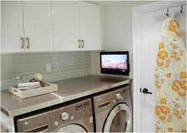 30 best laundry room images on pinterest laundry room the