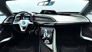 bmw electric vehicle bmw i3 and i8 electric vehicles