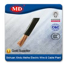 list manufacturers of materials used in house wiring buy