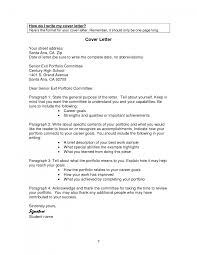 bunch ideas of type of cover letter for your summary sample