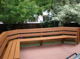 deck design ideas by archadeck of chicagoland e2 80 93 outdoor