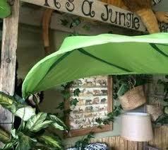 Jungle Home Decor Jungle Themed Bedroom Ideas Jungle Themed Bedroom Bedroom Ideas