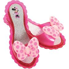 minnie mouse light up shoes disney minnie mouse twinkle bow light up shoes choice of colour one