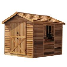 design elements firewood shed plans my shed building plans