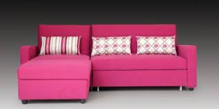 Pink Sofa Reviews Top Studio Day Sofa With Cost Plus World Market Studio Day Sofa