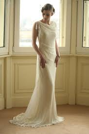 clean wedding dress 1930s wedding dresses pictures ideas guide to buying stylish