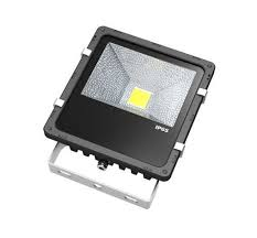 outdoor led can lights dimmable colored modern outside led flood lights commercial exterior