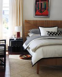 Carson S Bedroom Furniture by Serena U0026 Lily Carson Bed What U0027s By Jigsaw Design Group