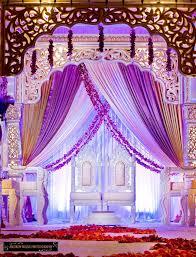 Wedding Reception Stage Decoration Images Wedding Stage Decoration Ideas 2016