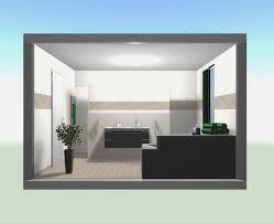was kostet ein neues badezimmer das bad renovieren modernisierung für jedes budget bauen de