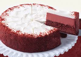 all products red velvet cheesecake