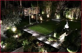 outdoor garden party lights inviting astounding outdoor party lights design ideas qatada