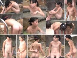 peeping-japan.net imagesize:600x450 keshikaran  ガチ撮りハイビジョン盗撮!!~SPA!!らしい世界~SC編Vol