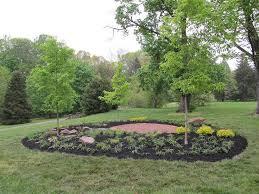 22 best memorial garden images on pinterest memorial gardens