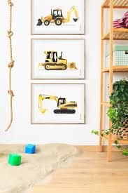 the 25 best backhoe loader ideas on pinterest wooden children u0027s