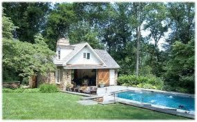 pool house plans pool house ideas design pool house ideas designs amazing ideas small
