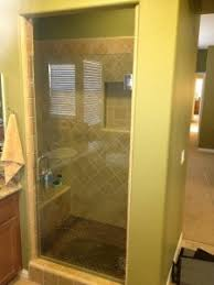 New Shower Doors Shower Doors San Diego Sliding Door Repair New Install Repairs