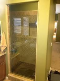 Shower Doors Repair Shower Doors San Diego Sliding Door Repair New Install Repairs