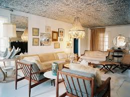 Creative Ways To Decorate Your Home 5 Interesting Ways To Decorate Your Home With Wallpaper