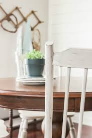 white windsor style kitchen chairs delightfully noted