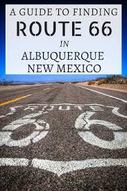 El Patio De Albuquerque by Best 25 Albuquerque Restaurants Ideas On Pinterest Restaurants