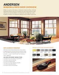 Andersen 400 Series Patio Door Price Andersen Windows Patio Door Hardware Medium Size Of Anderson