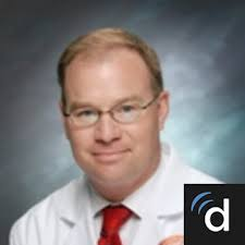 dr day neurosurgeon in rock ar us doctors