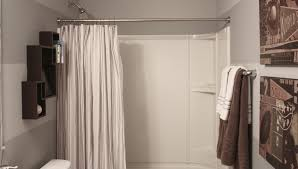 shower e beautiful nice shower curtains size beautiful bathrooms
