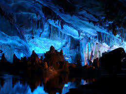 inside iceland u0027s crystal cave rivals message boards