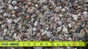 How Many Cubic Yards Are In A Ton Of Gravel Rock Rock N Dirt Yard