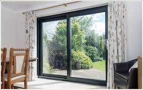 Pvcu Patio Doors Upvc Patio Doors Camborne Cornwall Sliding Door Prices