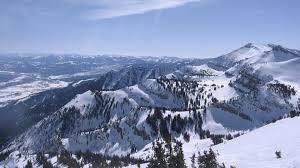 village ski u0026 snowboard