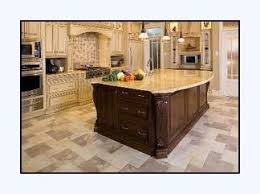 Kitchens With Tiles - antislip products for slippery kitchen tile solutions