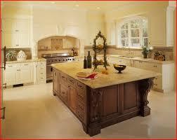 modele de cuisine avec ilot ilo de cuisine trendy comment repeindre une cuisine ides en photos