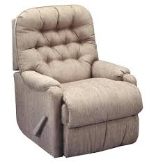recliner ideas gorgeous rocker recliner swivel chairs rocking