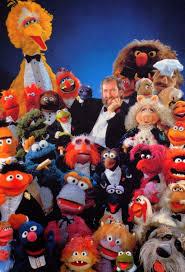muppetology 101 advanced property ownership the muppet mindset