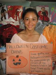 Halloween Costumes Collecting Gently Halloween Costumes Coronado