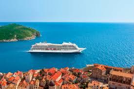 embark on journey of discovery on viking cruises boston herald