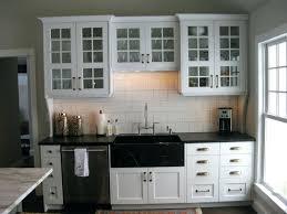 kitchen cabinets hardware knobs for kitchen cabinets schrock
