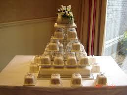 individual wedding cakes wedding cakes flickr inside individual wedding cakes various
